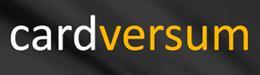 CardVersum MasterCard Platin mit Sofortkredit