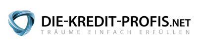 Die Kredit Profis