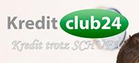KreditClub24