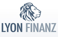 Lyon Finanz